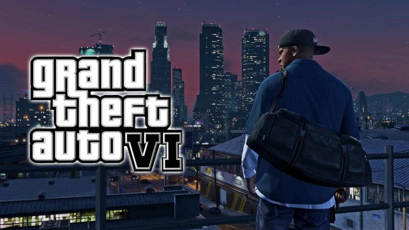 GTA 6: Se acerca el final de la serie de juegos Rockstar – Insider horroriza a los fanáticos