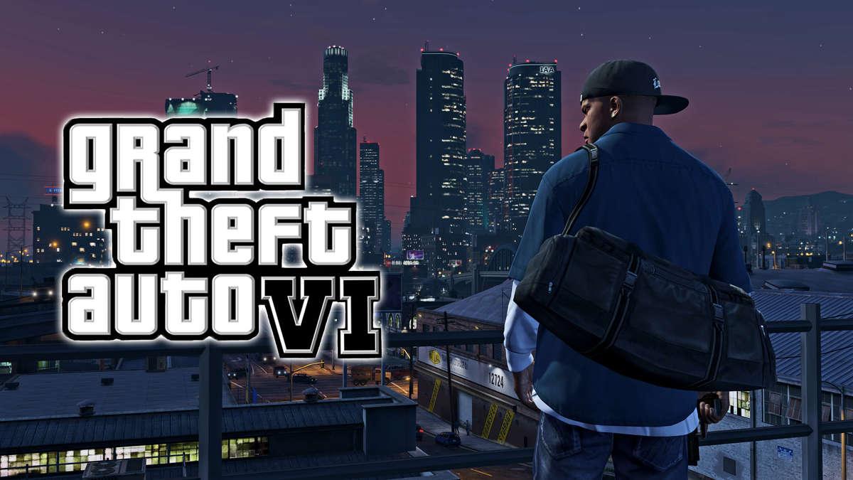 GTA 6 debería ser la última parte: Insider sorprende a los fanáticos de Grand Theft Auto