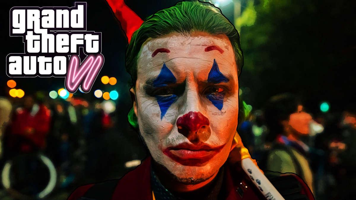 GTA 6: fuga del mapa del creador revelada como falsa en un mensaje de video de YouTube