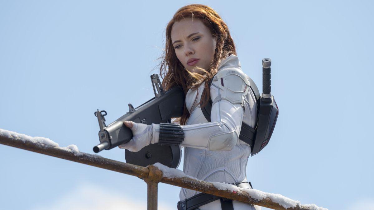 Kevin Feige revela cuánto retraso ha cambiado Marvel Phase 4