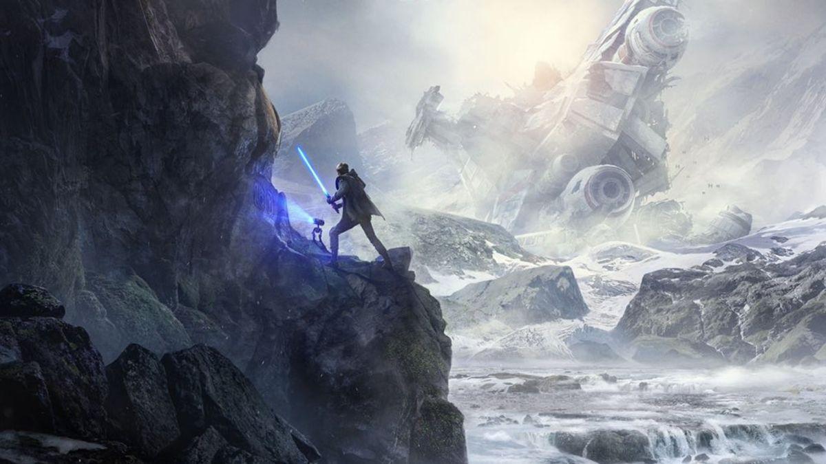 EA no confirmará ningún juego nuevo de Star Wars en EA Play la próxima semana