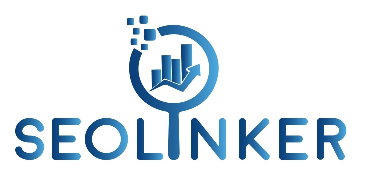 SeoLinker, la mejor agencia de Linkbuilding del 2021