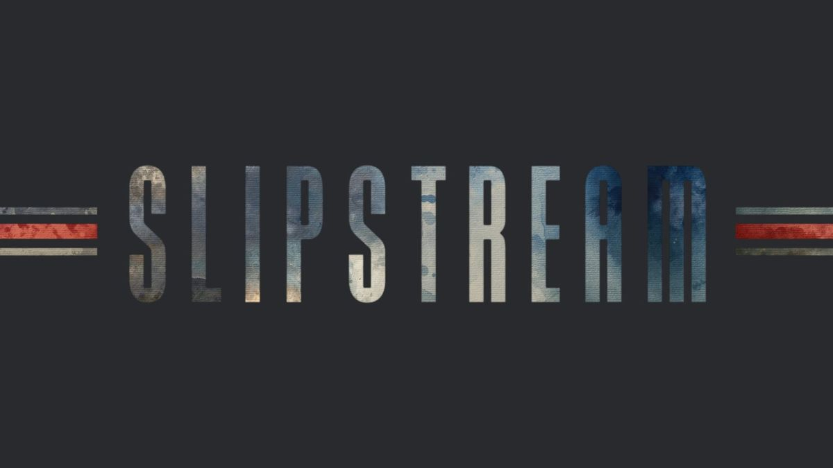 Call of Duty: Slipstream aparece como una prueba alfa de PS5