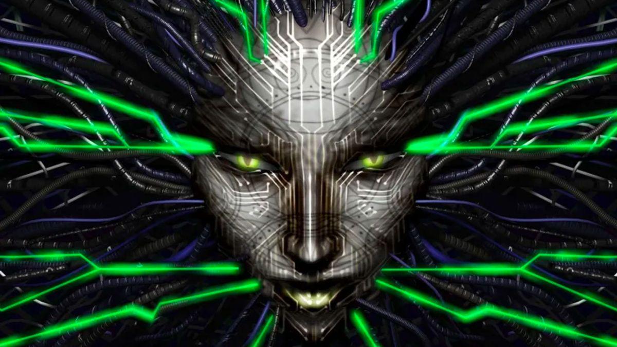 El último avance de System Shock muestra cuán lejos ha llegado el reinicio