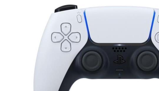 PS5 utilizará DualSense para optimizar el audio 3D a través de los altavoces del televisor