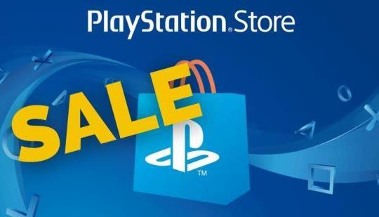 Las ventas de verano de PlayStation aumentan aún más