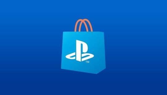 Nuevos lanzamientos en PS5, PS4 esta semana: 9 de agosto – 13 de agosto de 2021