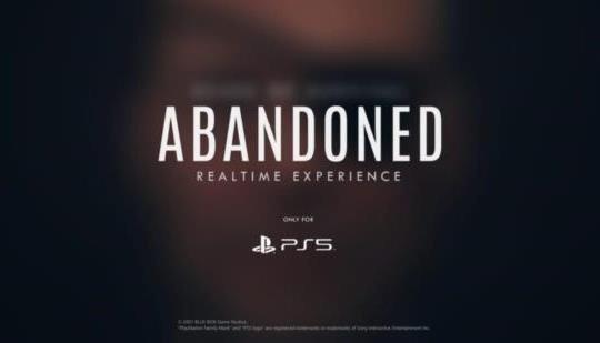 La experiencia en tiempo real de la aplicación PS5 abandonada presenta problemas y retrasos en el último minuto