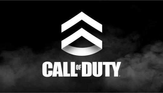 Informe: se han filtrado las primeras imágenes de Call of Duty 2021