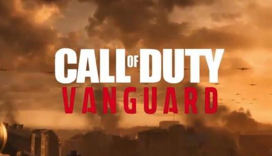 Activision envía teasers de Call of Duty Vanguard a los creadores de contenido