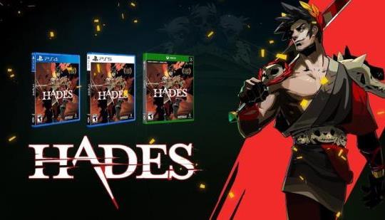 El 93% de las ventas de cajas de «Hades» se realizan en PlayStation, lo que plantea una pregunta sobre Xbox Game Pass
