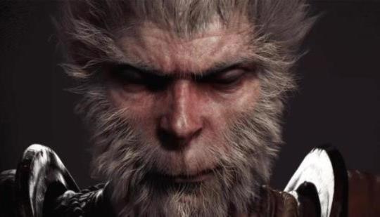 Black Myth: Wukong obtiene un tráiler espectacular que muestra el juego Unreal Engine 5 y DLSS
