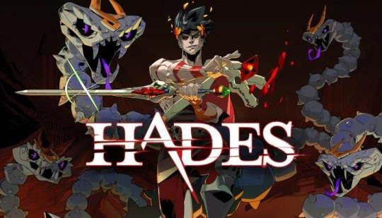 Hades es ahora el juego mejor calificado en Xbox Series X / S y PS5 hasta la fecha