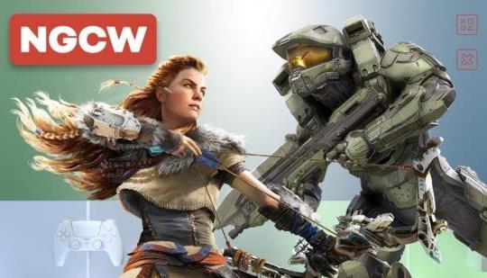 ¿Está Xbox lista para volver a robarle protagonismo a PlayStation?  – Reloj de consola de nueva generación