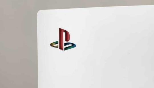 """Cómo dar un """"PlayStation retro clásico"""" mira tu PS5"""