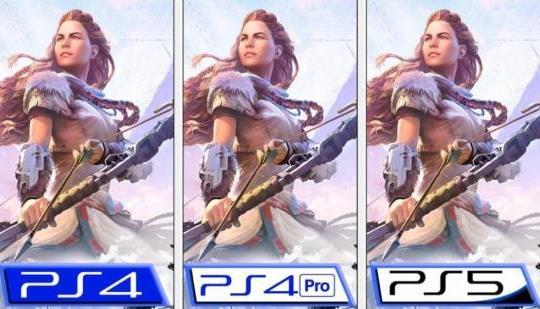 Comparación de parches de Horizon Zero Dawn 60FPS: rendimiento sólido, gráficos nítidos y carga mejorada en PS5