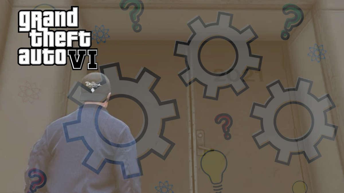 GTA 6: la fecha de lanzamiento debería ser fija: el fan explica la teoría en Reddit