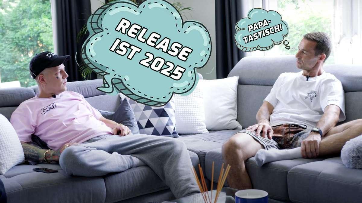 Al parecer, MontanaBlack conoce la fecha de lanzamiento de GTA 6 – Streamer descomprime