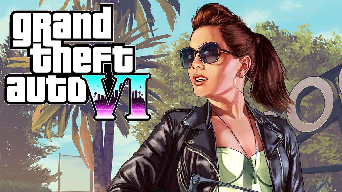 GTA 6: los autores piden una tarifa para las mujeres: ¿se ajusta al juego de gángsters?