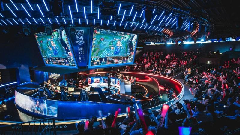 Clasificaciones LCK explicadas antes de la última semana de verano – LoL News