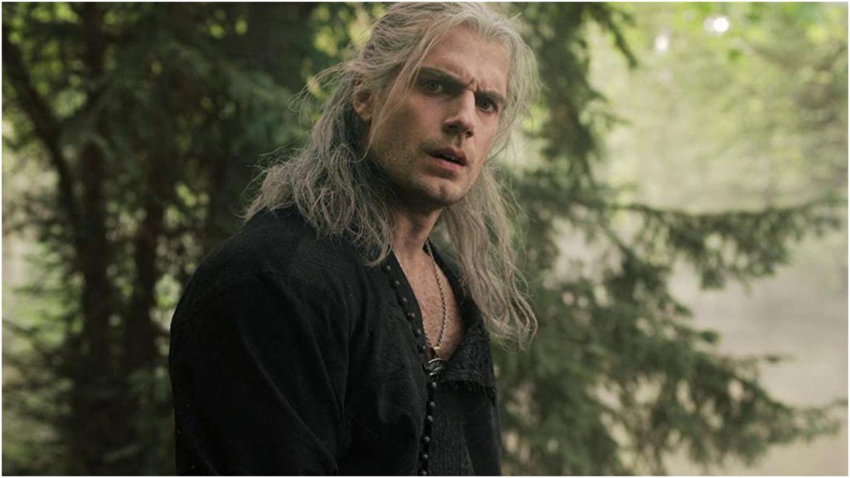 The Witcher Showrunner firma un importante contrato para desarrollar proyectos originales para Netflix