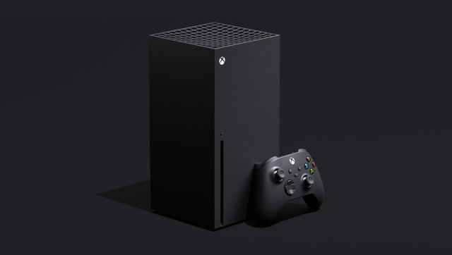 Microsoft quiere crear juegos propietarios con varias generaciones de consolas