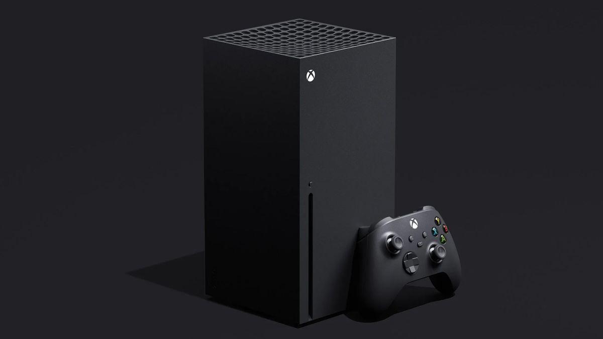 Microsoft está comenzando a probar un modo nocturno para consolas Xbox