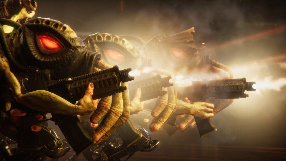 Oddworld: Soulstorm llegará a las consolas Xbox