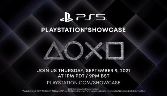 PlayStation Showcase: qué esperar
