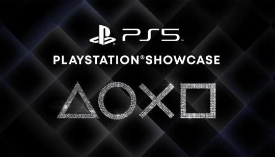 Un fan de Xbox reacciona a la presentación de PlayStation de Sony