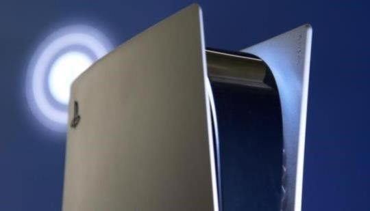 Revisión de PlayStation 5 CFI-1100: ¿mejor o peor que la consola de lanzamiento?