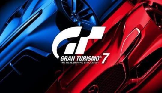 Gran Turismo 7 admitirá el trazado de rayos en las repeticiones y en el garaje.