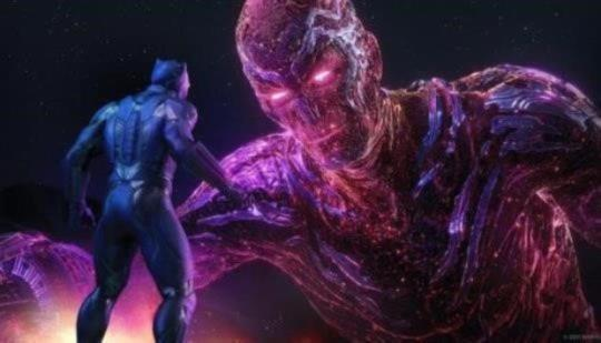 Los Vengadores Klaw Raid de Marvel serán «únicos»;  Spider-Man tendrá historia y escenas de corte confirmadas