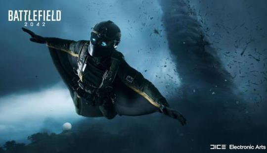 Battlefield 2042: el productor de DICE habla sobre la gestión comunitaria en medio de un lento comunicado de prensa