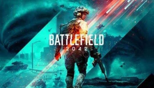 Fechas anunciadas, calendario, fecha de precarga e información oficial para la beta de Battlefield 2042