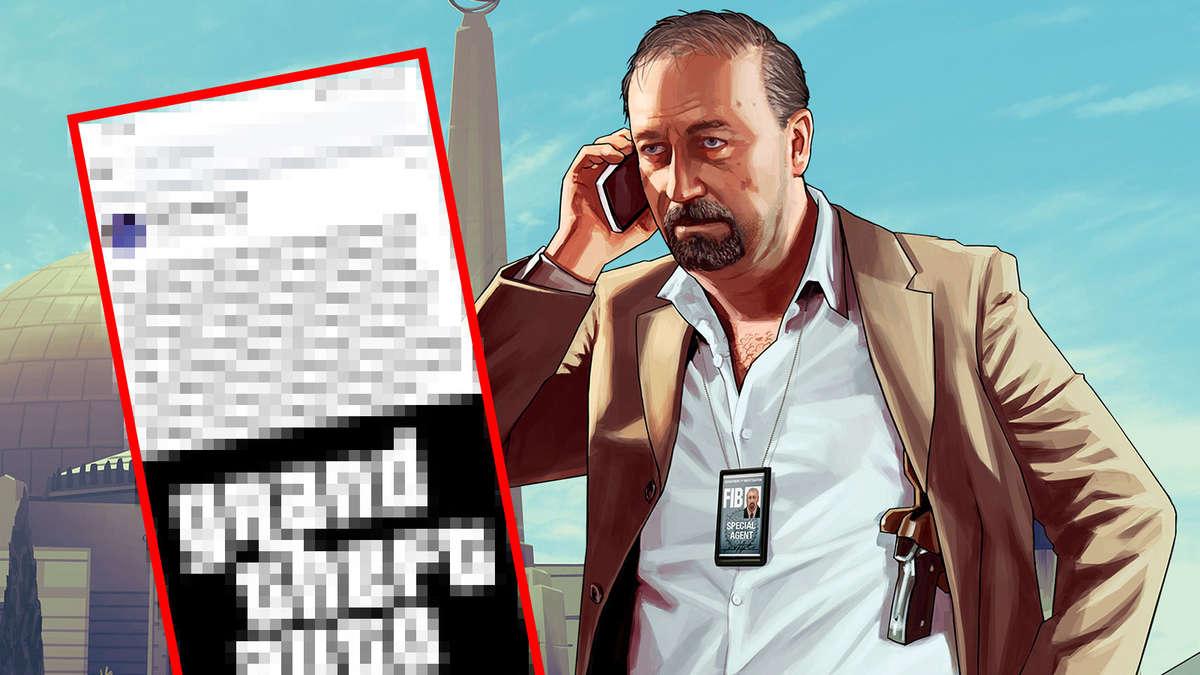 GTA 6: Revelation Trailer In Brief – El actor de voz provoca especulaciones