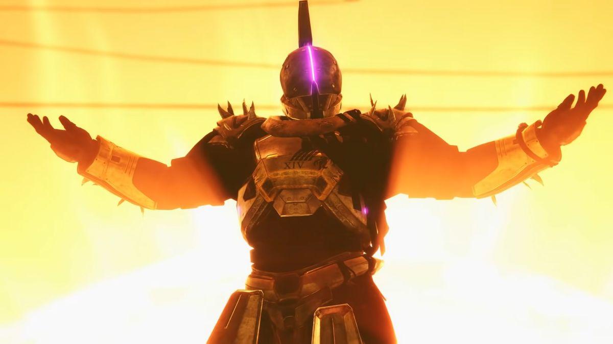 Destiny 2 Anti-Cheat agrega prohibiciones automáticas para regresar Trials of Osiris