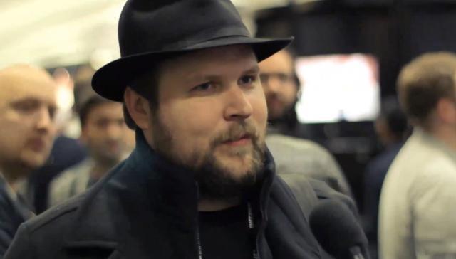 Minecraft: Microsoft excluye al creador Notch del aniversario