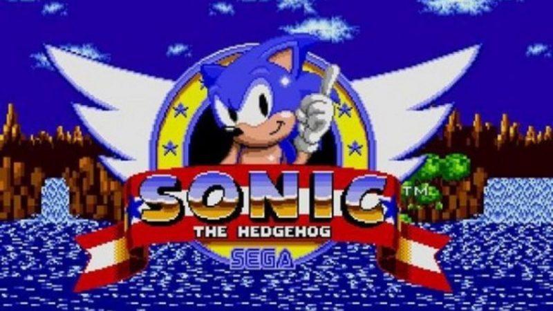 Sonic 30th Anniversary Symphony ya está disponible para transmitir o comprar