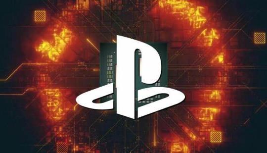 Sony ha crecido silenciosamente pero con confianza su alineación de primeras fiestas