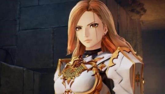 Tales of Arise Review: muévete a Final Fantasy, hay un nuevo Top Dog |  Zyro-EG
