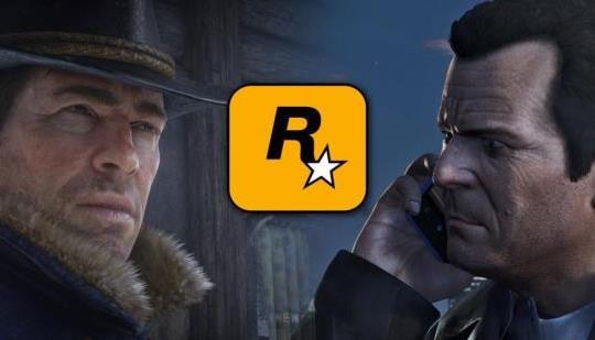 Porque Rockstar Games no ha creado DLC para un jugador para GTA 5 o Red Dead Redemption 2