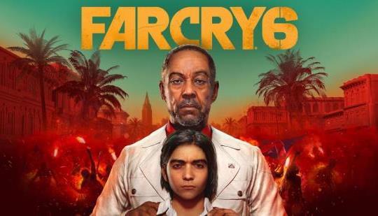 Revisión de Far Cry 6: una iteración demasiado simplificada |  Stevivor