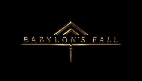 Platinum Games planea mejorar los gráficos de otoño de Babylon.