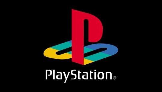 La cantautora irlandesa AVA ha escrito una canción para un «gran» remake de PlayStation que se anunciará en diciembre.