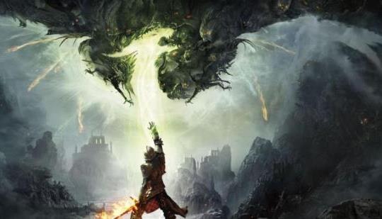 Dragon Age 4 llegará a PS5, Xbox Series X / S sin versiones de generación cruzada
