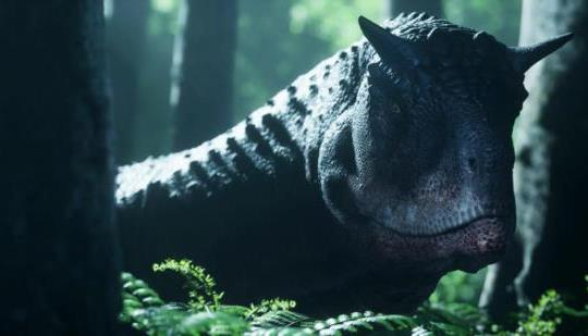 Instinction Switch a Unreal Engine 5, Ray Tracing disponible en hardware compatible