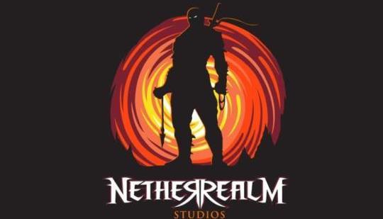 ¿Y si NetherRealm Studios hiciera un luchador con temática de terror?