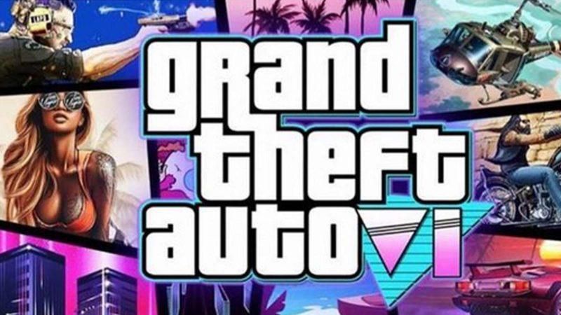 GTA 6: prohibición de filtraciones después de las noticias sobre el anuncio de lanzamiento en noviembre de 2021