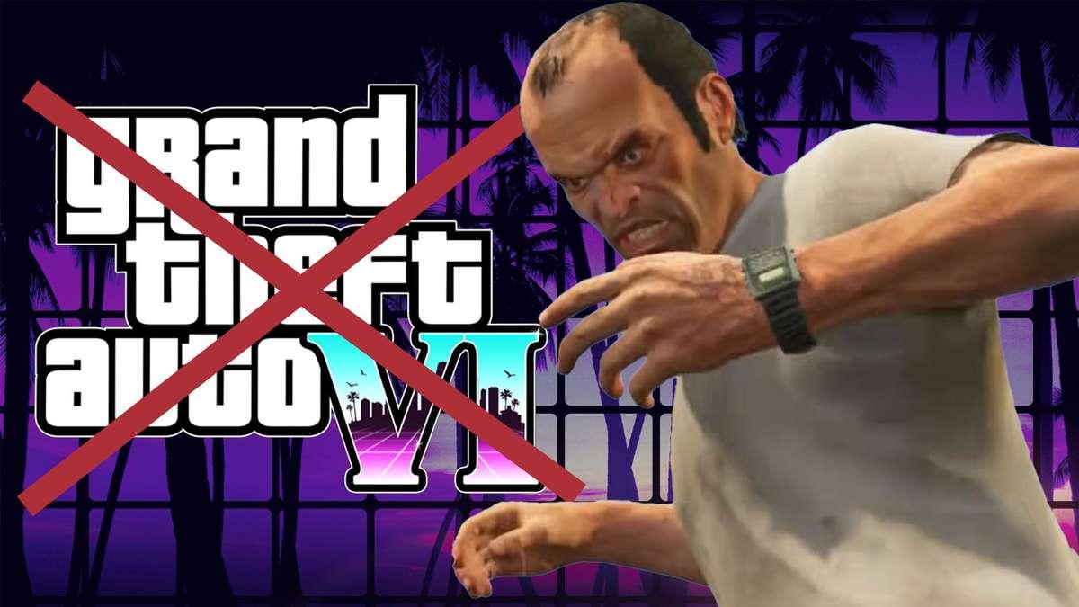 GTA 6 Bandit: Rockstar ha tenido suficiente de penetrar las solicitudes de los fanáticos